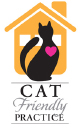 catfriendly logo